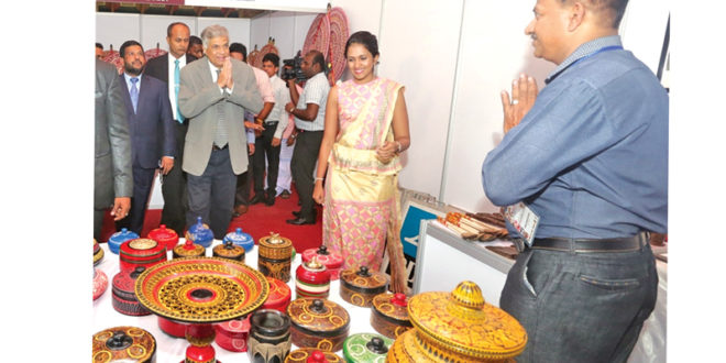 Lanka's traditional arts, culture should be protected
